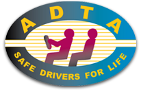 Australian Driver Trainers Association: Safe Drivers for Life